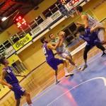 U20_Tarcento_basket_Spilimbergom8