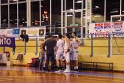 U20_Tarcento_basket_Spilimbergom9