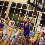 Under 20 tarcento basket contro san vito lignano16