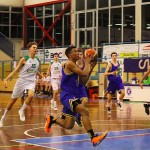 Under 20 tarcento basket contro san vito lignano18