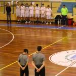 Under 20 tarcento basket contro san vito lignano4
