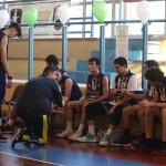 Under 20 tarcento basket sessantesimo anniversario contro budrio10