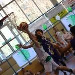 Under 20 tarcento basket sessantesimo anniversario contro budrio11
