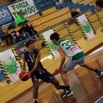 Under 20 tarcento basket sessantesimo anniversario contro budrio13