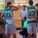 Under 20 tarcento basket sessantesimo anniversario contro budrio15
