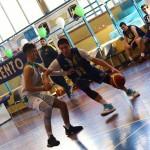 Under 20 tarcento basket sessantesimo anniversario contro budrio16