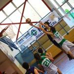 Under 20 tarcento basket sessantesimo anniversario contro budrio3