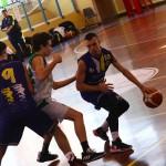 Under 20 tarcento basket sessantesimo anniversario contro budrio4