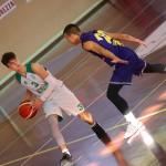 Under 20 tarcento basket sessantesimo anniversario contro budrio9