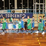 aquilotti minibasket tarcento 2020-02-04 at 12.00.24