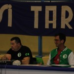 aquilotti minibasket tarcento 2020-02-04 at 12.00.26