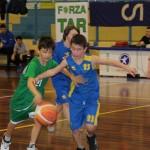 aquilotti minibasket tarcento 2020-02-04 at 12.00.27