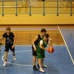 aquilotti minibasket tarcento basket Imagde 2020-02-19 at 12.30.28