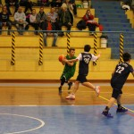 aquilotti minibasket tarcento basket Image 2020-02-19 at 12.30.27