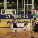 aquilotti minibasket tarcento basket Image 2020-02d-19 at 12.30.27