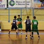 aquilotti minibasket tarcento basketd Image 2020-02-19 at 12.30.30