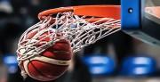 basket_u14
