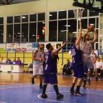 basket fagagna tarcento 4