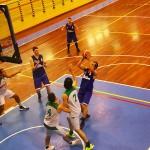 basket tarcento 3
