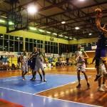 basket tarcento fagagna 4