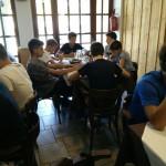 A tavola 2