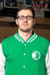 coach_simonaggio_luca