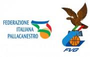 fip fvg logo