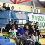 fotomenis_22-12-40