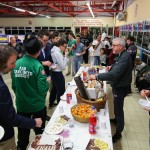 fotomenis_22-12_festa-64