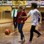 fotomenis_festa_natale_201218-11