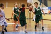 fotomenis_minibasket_16-01-39