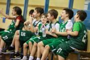 fotomenis_minibasket_16-01-51