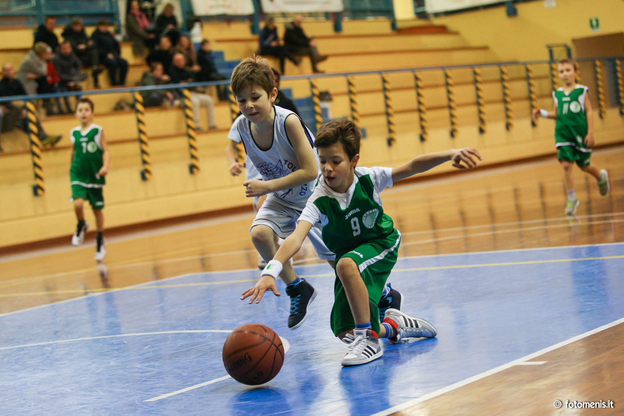 fotomenis_minibasket_16-01-53