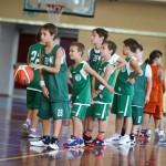 fotomenis_minibasket_300918-1