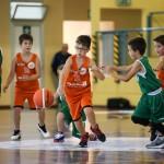 fotomenis_minibasket_300918-14