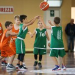 fotomenis_minibasket_300918-15