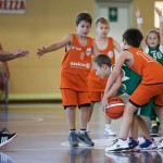 fotomenis_minibasket_300918-16