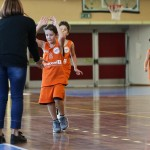 fotomenis_minibasket_300918-17