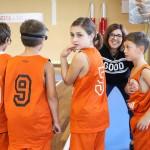 fotomenis_minibasket_300918-19