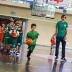 fotomenis_minibasket_300918-2