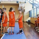 fotomenis_minibasket_300918-20