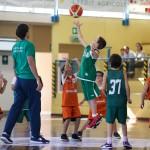 fotomenis_minibasket_300918-21