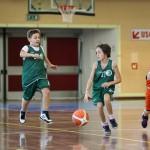 fotomenis_minibasket_300918-24
