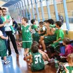 fotomenis_minibasket_300918-26