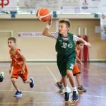 fotomenis_minibasket_300918-28