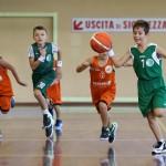 fotomenis_minibasket_300918-29