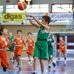 fotomenis_minibasket_300918-30