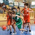 fotomenis_minibasket_300918-32