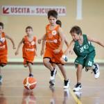 fotomenis_minibasket_300918-33