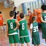 fotomenis_minibasket_300918-34